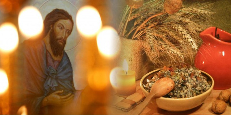 Значение поста в жизни православного христианина