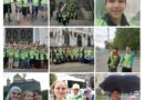 Православные добровольцы: откуда они берутся и зачем им это надо?