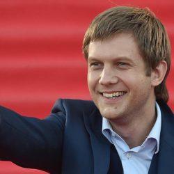 Борис Корчевников преглашает на летний форум ДоброЛето