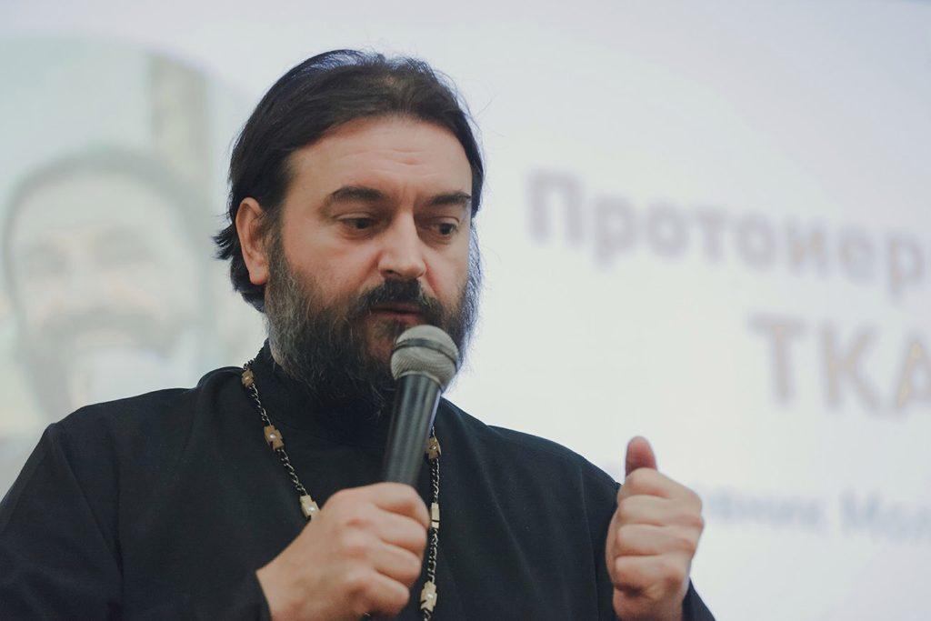 Bildergebnis für Андреем Ткачевым