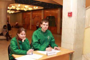 Православная семья – маленькая цитадель в обороне России