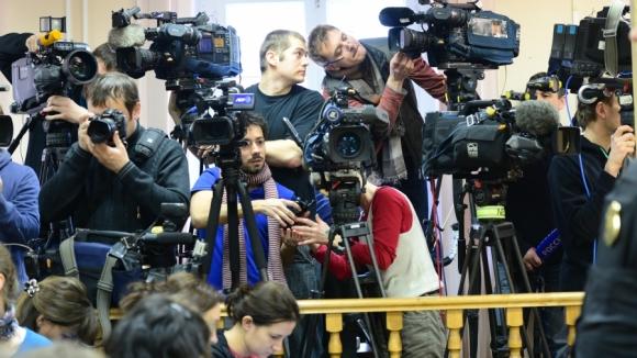 Закрыта аккредитация для журналистов на принесение мощей свт. Николая в Москву 21 и 22 мая.
