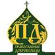 Православные Добровольцы