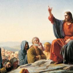 «Горе мне, если я не благовествую!» (1Кор.9:16)