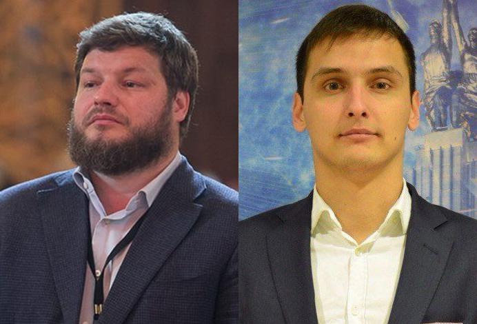 Информации о деятельности движения Православные Добровольцы