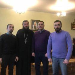 """""""Три с половиной года украинского плена: нас спасла только молитва"""""""