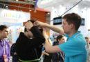 Экскурсия по храму в VR-шлеме и мобильное приложение «Наставник»